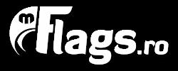 Steaguri publicitare, drapele și steaguri personalizate
